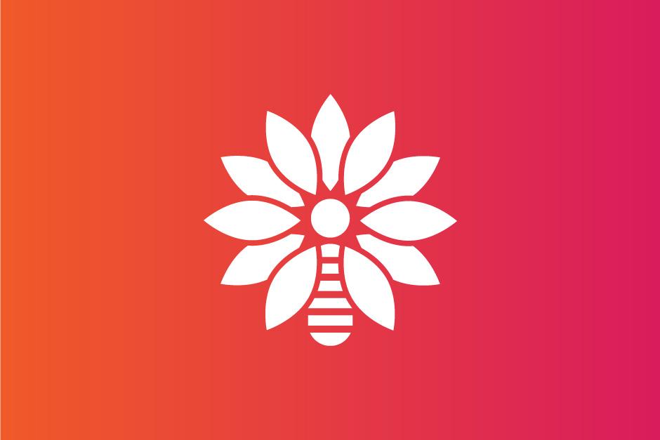 Logo für ein Finanzberatungsservice