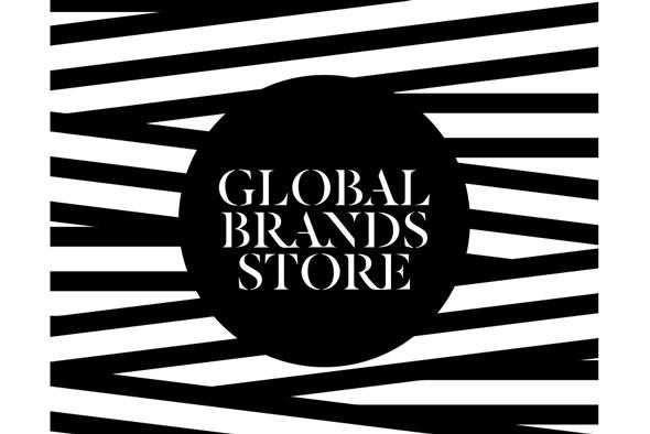 Дизайн на комуникационни материали за моден fashion бранд