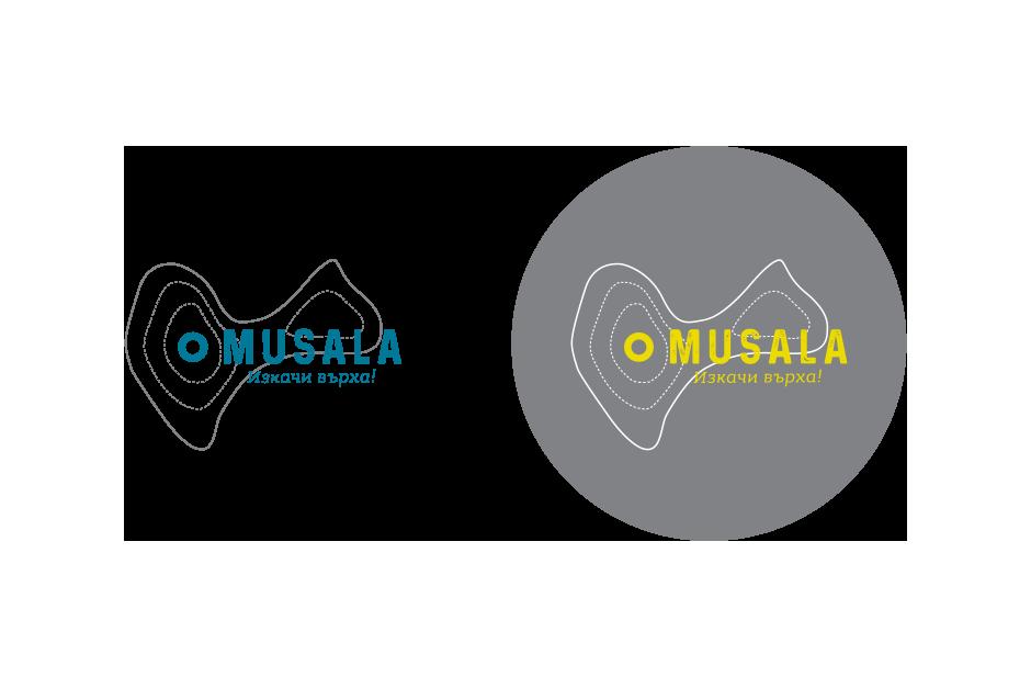 Вариации ла изработеното лого