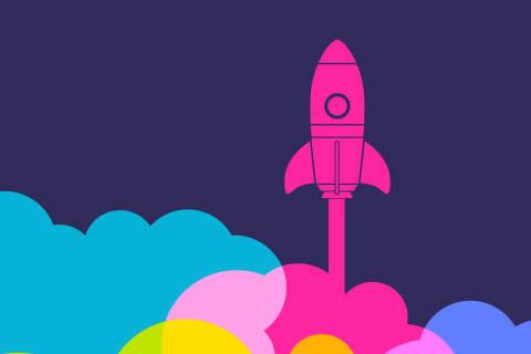 Бизнес уеб сайт дизайн
