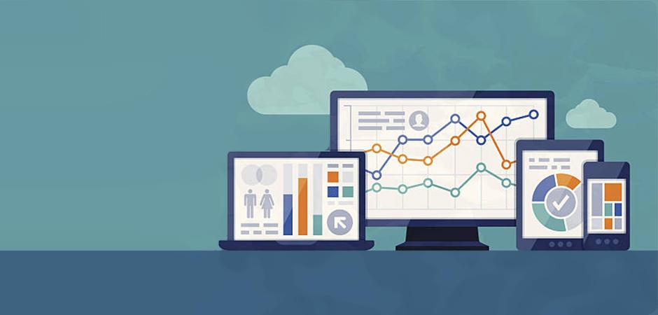 Типове уеб сайтове за малкия бизнес